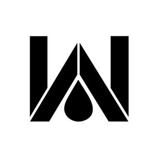 The Waterport logo