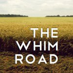 The Whim Road coupons