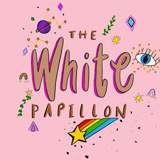 The White Papillon coupons