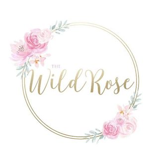 The Wild Rose coupons