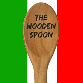 Coupon codes, promos and discounts for thewoodenspoonmediaandentertainment.com