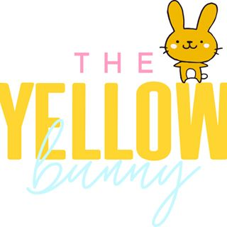 The Yellow Bunny coupons