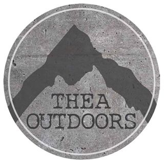 Thea Outdoors coupons