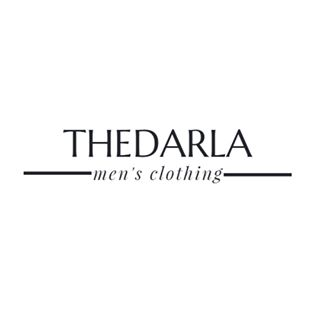 Thedarla store coupons