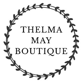 Coupon codes, promos and discounts for shopthelmamay.com
