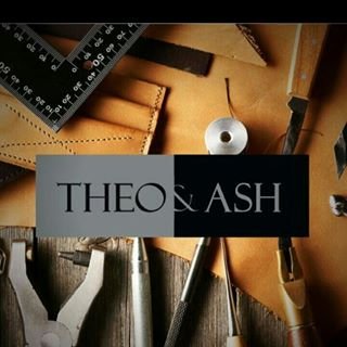 Theo & Ash coupons