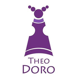 Theo Doro Fashion coupons