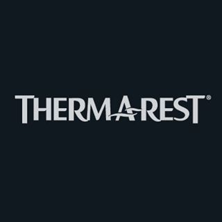 Therm A Rest coupons