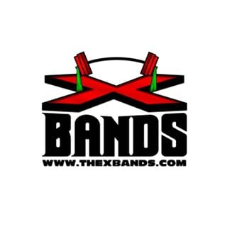 TheXBands coupons