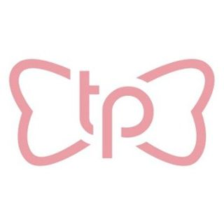 Coupon codes, promos and discounts for thinkpinkbows.com