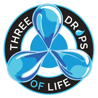 Three Drops Of Life coupons