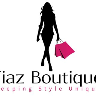 Tiaz Boutique coupons