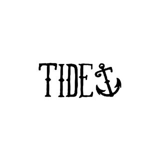 Tide Apparel coupon codes, promos and discounts