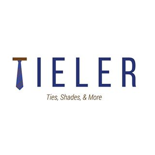 Tieler coupons