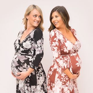 Tiff Marie Maternity coupons