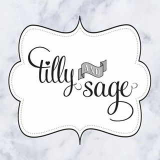 Tilly And Sage coupons