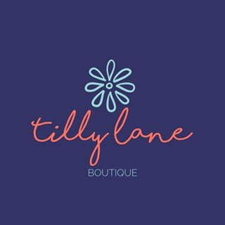 Tilly Lane Boutique coupons