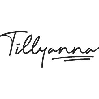 Tillyanna coupons