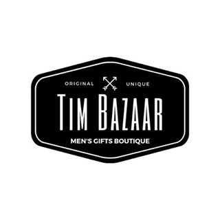Tim Bazaar coupons