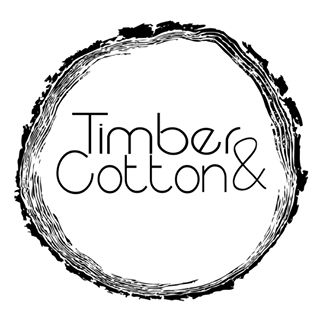 Timber And Cotton coupons