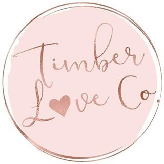 Coupon codes, promos and discounts for timberloveco.com.au