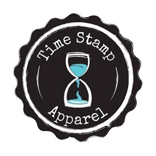 Time Stamp Apparel coupons