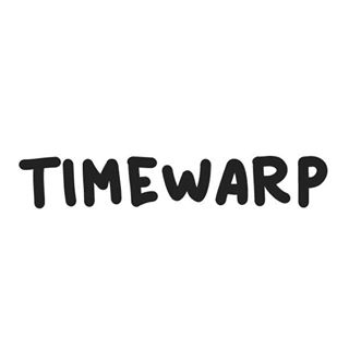 Time Warp Tees coupons