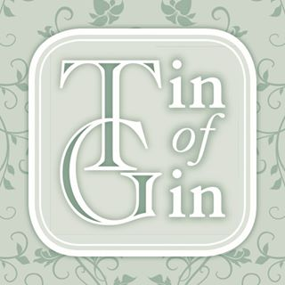 Tin Of Gin coupons