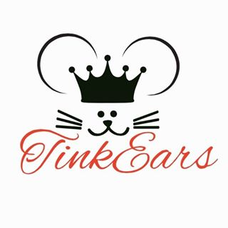 Tink Ears coupons