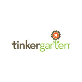 Tinkergarten coupon codes, promos and discounts