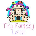 Tiny Fantasy Land coupons