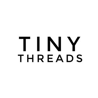 Tiny Threads coupons