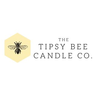 Tipsy Bee Candle coupons
