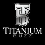 Coupon codes, promos and discounts for titanium-buzz.com