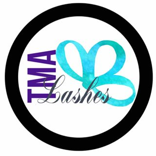 TMA Lashes coupons