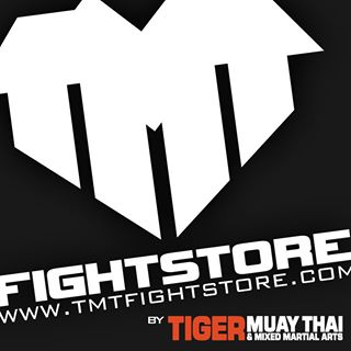 TMT Fightstore coupons