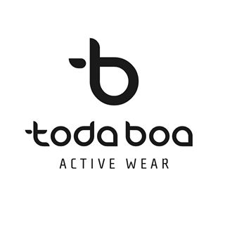Toda Boa Active Wear coupons