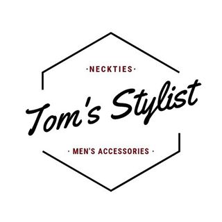 Toms Stylist coupons