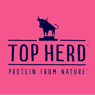 Top Herd coupons