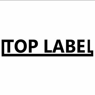 Top Label coupons
