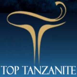 Top Tanzanite coupons