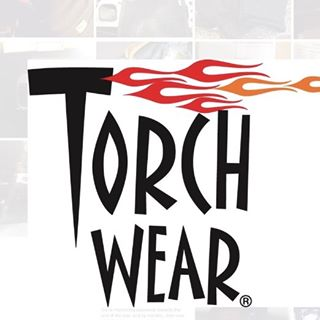 Torch Wear coupons