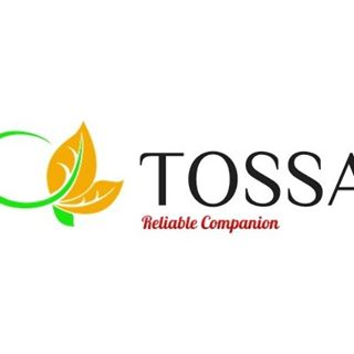 Tossa Style coupons