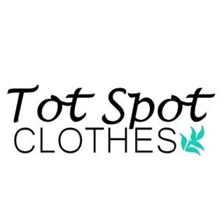 Coupon codes, promos and discounts for totspotshop.com