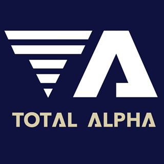 Total Alpha Brand coupons