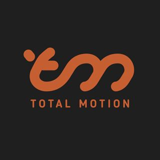 Coupon codes, promos and discounts for totalmotionevents.co.uk