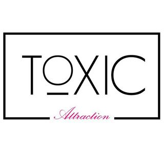 Toxic Attraction coupons