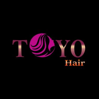 Toyo Hair coupons