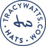 Tracy Watts Hats coupons