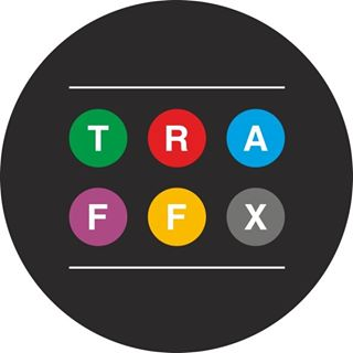 Traffx coupons